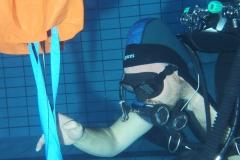 Apparatuurtraining_Hefballon_Duikvereniging_Submarine_Tilburg_01