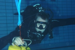 Apparatuurtraining_Hefballon_Duikvereniging_Submarine_Tilburg_02