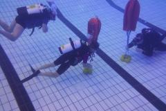 Apparatuurtraining_Hefballon_Duikvereniging_Submarine_Tilburg_03