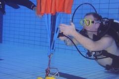 Apparatuurtraining_Hefballon_Duikvereniging_Submarine_Tilburg_06