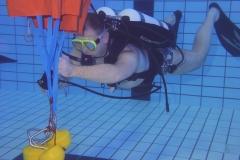 Apparatuurtraining_Hefballon_Duikvereniging_Submarine_Tilburg_07