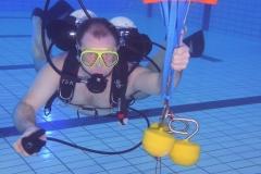 Apparatuurtraining_Hefballon_Duikvereniging_Submarine_Tilburg_08